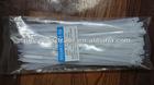 nylon cable ties,self-locking cable ties,plastic tie