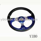 YB-4148B Car Wheel