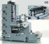Label Printing machinery
