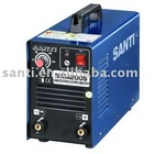 Inverter DC ARC Welding Machine(ARC-200S)