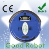 floor sweeper cleaner smart mini automatic robot vacuum cleaner, intelligent robotic vacuum cleaner