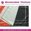 digital printing microfiber kerchief, fashion kerchief scarf, microfiber men kerchief