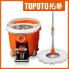 newest smart mop,mop bucket