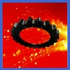 Excavator Sprocket PC400-6 208-27-61210