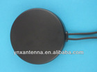 Good quality with high performance GSM GPS combined Active antenna