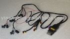 lpg wire harness