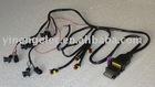 lpg wire harness