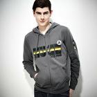hot sale ! fashion men's sweatshirt with hoody