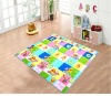 EPE Baby Play Mat