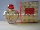 Famous brand perfume spray