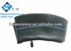500-15 farm tractor tyre inner tube