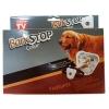 Bark Stop Collar,Dog Collar,Pet Collar