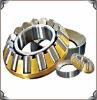Spherical Roller Thrust Bearings 29415