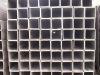 Square Pipe(Rectangular Pipe)