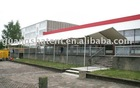Aluminium Structure Tent(events tent)