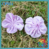 Christmas silk flowers decorative artificial flower