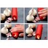 beno tools manufacturer beautiful any color garlic peeler