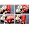 beno tools manufacturer beautiful any color garlic peeler
