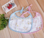 Hot Sale Lovely Children bib