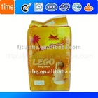 Disposable Baby Diapers,Blue Center Link,PE Bottom Film,Leak Guard,PP Tape,Good Quality,Lower Price