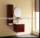 AR-W082-G high quality bathroom cabinet