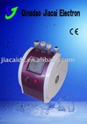 CE-Tri-polar slimming RF beauty equipment