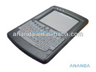 bluetooth keyboard for android tablet pc KP-810-10BTT