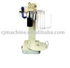 CJ-200 Kniting fabric strip machine