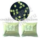 nano-diamond powder fine lapping