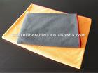 ultra soft Manduka microfiber sport towel