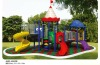 JMQ-K062B Cheap kids playground equipment