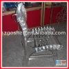 Good quality acrylic chair