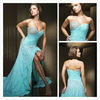anomalous beading evening dresses 2012 sweetheart