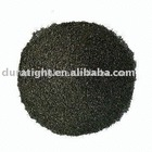 high carbon low Sulfur graphite powder