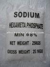 SHMP detergent grade