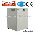 HSDH-9082 Electric Heating Constant Temperature Incubator