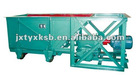 hot chute feeder machine hot sell in south africa