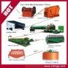 Manganese Ore Concentrating Plant Professional Manufacturer