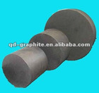 High Purity Carbon Material Density 1.90