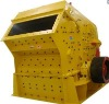 impact crusher used in highways,railways,construction