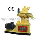 pellet machine (CE Certificate)