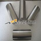 ASTM B348 Reliability Titanium Rod&Bar by Qixin