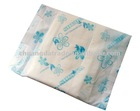 Grade A Normal Quality Hot Sale Disposable Sanitary Napkins