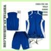 latest basketball jersey design basketball uniform