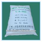 Titanium Dioxide Anatase Grade CA-103