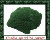 Organic Spirulina for animals' feed