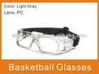 Protective Eyewear Sport Sunglasses/ Basketball Glasses Series