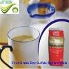 Zinc Sulfate Heptahydrate Food Grade