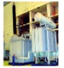 800kv shunt reactor