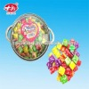 18# pot hard candy TS-006